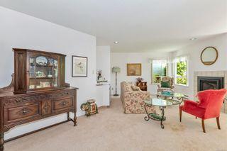 Photo 8: 572 Cedar Cres in : ML Cobble Hill Half Duplex for sale (Malahat & Area)  : MLS®# 878615