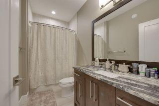 Photo 39: 17823 78 Street in Edmonton: Zone 28 House for sale : MLS®# E4236432