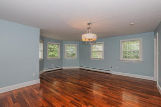 Photo 12: 2 Terry Road in Windsor Junction: 30-Waverley, Fall River, Oakfield Residential for sale (Halifax-Dartmouth)  : MLS®# 202118822