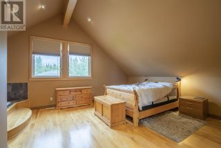 Photo 18: 2921 MARLEAU ROAD in Prince George: House for sale : MLS®# R2619380