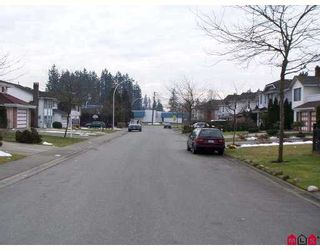 Photo 2: 9488 153A Street in Surrey: Fleetwood Tynehead House for sale : MLS®# F2702364