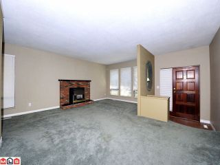 Photo 4: 3631 NICOLA Street in Abbotsford: Central Abbotsford House for sale : MLS®# F1223443