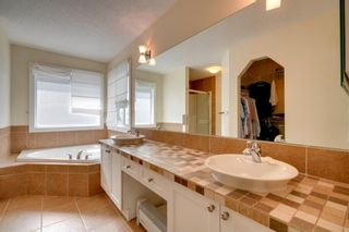 Photo 31: 113 Chapalina Heights SE in Calgary: Chaparral Detached for sale : MLS®# A1059196