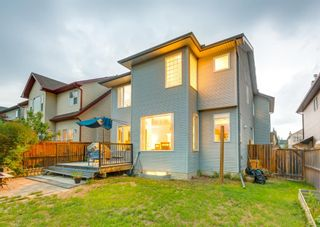 Photo 48: 444 EVANSTON View NW in Calgary: Evanston Detached for sale : MLS®# A1128250