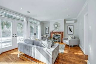 Photo 17: 19 Brooke Avenue in Toronto: Bedford Park-Nortown House (2-Storey) for sale (Toronto C04)  : MLS®# C5131118