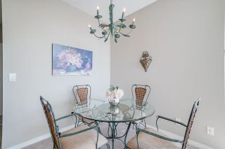 """Photo 23: 503 160 W KEITH Road in North Vancouver: Central Lonsdale Condo for sale in """"VICTORIA PARK PLACE"""" : MLS®# R2615559"""