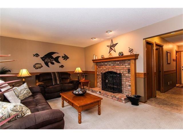 Photo 19: Photos: 139 MCKERRELL Way SE in Calgary: McKenzie Lake House for sale : MLS®# C4102134