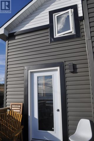 Photo 49: 1A Meadus Lane in Greenspond: Other for sale : MLS®# 1237962