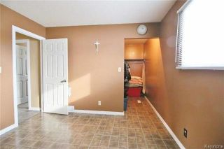 Photo 8: 7 Red Maple Road in Winnipeg: Riverbend Residential for sale (4E)  : MLS®# 1729328