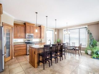 Photo 5: 230 Addison Road in Saskatoon: Willowgrove Residential for sale : MLS®# SK746727