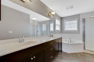 Photo 24: 144 Evansdale Common NW in Calgary: Evanston Detached for sale : MLS®# A1131898