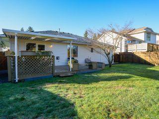 Photo 40: 1044 ARROWSMITH Avenue in COURTENAY: CV Courtenay East House for sale (Comox Valley)  : MLS®# 804176