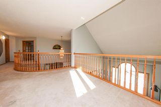 Photo 23: 232 HAY Avenue in St Andrews: House for sale : MLS®# 202123159