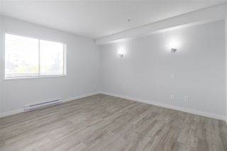 """Photo 14: 301 12025 207A Street in Maple Ridge: Northwest Maple Ridge Condo for sale in """"Atrium"""" : MLS®# R2494930"""