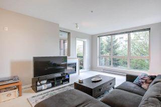 Photo 14: 319 15918 26 Avenue in Surrey: Grandview Surrey Condo for sale (South Surrey White Rock)  : MLS®# R2575909