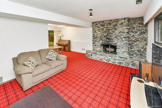 Photo 37: 1823 Ferndale Rd in Saanich: SE Gordon Head House for sale (Saanich East)  : MLS®# 843909