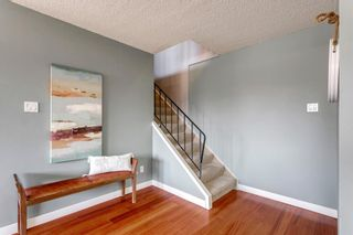 Photo 21: 211 7007 4A Street SW in Calgary: Kingsland Apartment for sale : MLS®# A1086391