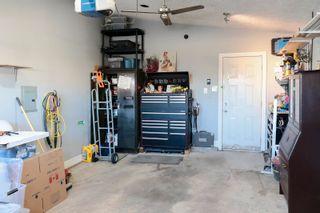 Photo 47: 13552 25 Street in Edmonton: Zone 35 House for sale : MLS®# E4266497