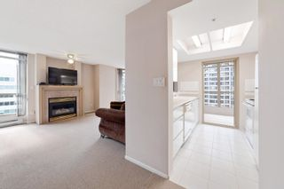 """Photo 12: 1203 867 HAMILTON Street in Vancouver: Downtown VW Condo for sale in """"JARDINE'S LOOKOUT"""" (Vancouver West)  : MLS®# R2613023"""