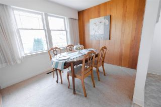 """Photo 9: 1518 DUBLIN Street in New Westminster: West End NW House for sale in """"West End"""" : MLS®# R2490679"""