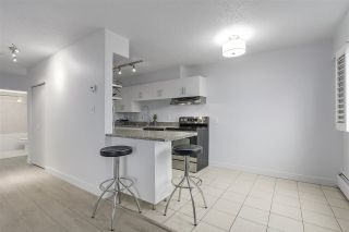 Photo 4: 210 711 E 6TH AVENUE in Vancouver: Mount Pleasant VE Condo for sale (Vancouver East)  : MLS®# R2244136