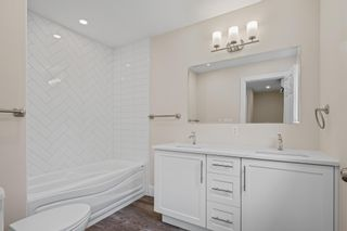 Photo 17: 28 Elmbel Road in Belnan: 105-East Hants/Colchester West Residential for sale (Halifax-Dartmouth)  : MLS®# 202118854