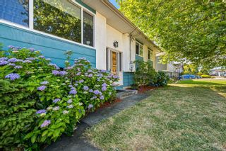 Photo 37: 4675 Macintyre Ave in : CV Courtenay East House for sale (Comox Valley)  : MLS®# 881390