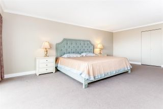 """Photo 16: 516 456 MOBERLY Road in Vancouver: False Creek Condo for sale in """"PACIFIC COVE"""" (Vancouver West)  : MLS®# R2248992"""