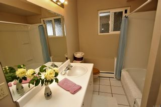 Photo 38: 1785 Argyle Ave in : Na Departure Bay House for sale (Nanaimo)  : MLS®# 878789