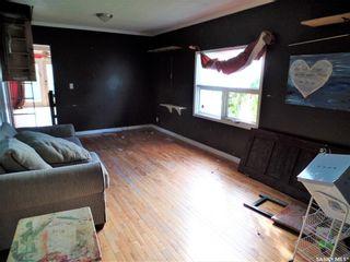 Photo 4: 4911 Telegraph Street in Macklin: Residential for sale : MLS®# SK871238