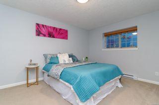 Photo 29: 2405 Snowden Pl in : Sk Sunriver House for sale (Sooke)  : MLS®# 869676