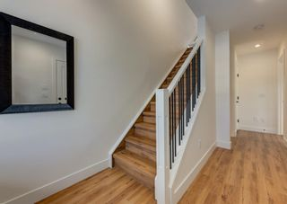 Photo 6: 2824 1 Street NW in Calgary: Tuxedo Park Row/Townhouse for sale : MLS®# A1071019