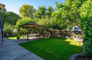 Photo 36: 7113 UNION Street in Burnaby: Montecito House for sale (Burnaby North)  : MLS®# R2614694