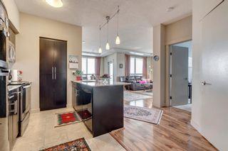 Photo 15: 1910 8710 Horton Road SW in Calgary: Haysboro Apartment for sale : MLS®# A1148090