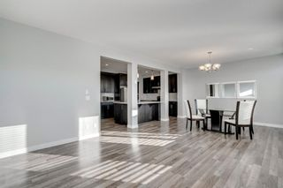 Photo 21: 123 Evanswood Circle NW in Calgary: Evanston Semi Detached for sale : MLS®# A1051099