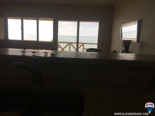 Photo 22: Sueño Mar Ocean View Condo for sale in Nueva Gorgona