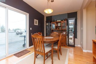 Photo 6: 10045 Cotoneaster Pl in SIDNEY: Si Sidney North-East House for sale (Sidney)  : MLS®# 832937