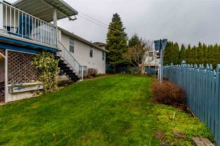 "Photo 4: 46435 MULLINS Road in Chilliwack: Promontory House for sale in ""PROMONTORY HEIGHTS"" (Sardis)  : MLS®# R2442891"