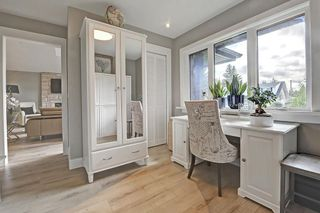 Photo 20: 2012 56 Avenue SW in Calgary: North Glenmore Park Detached for sale : MLS®# C4204364