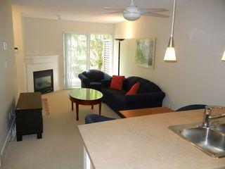 Photo 5: 92 9339 ALBERTA ROAD in Richmond: McLennan North Condo for sale : MLS®# R2077400