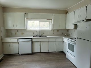 Photo 6: : Warburg House for sale : MLS®# E4245733