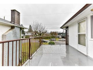 "Photo 17: 14655 106 Avenue in Surrey: Guildford House for sale in ""West Guildford"" (North Surrey)  : MLS®# R2027131"