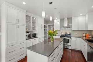 Photo 5: 310 Windermere Pl in : Vi Fairfield West House for sale (Victoria)  : MLS®# 876076