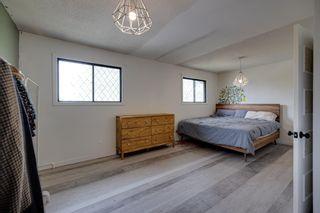 Photo 16: 6915 137 Avenue in Edmonton: Zone 02 House Half Duplex for sale : MLS®# E4246450