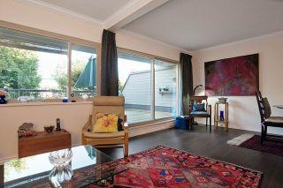 Photo 8: 1459 MERKLIN STREET: White Rock Home for sale ()  : MLS®# R2012849