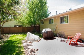 Photo 28: 119 Deer Park Place SE in Calgary: Deer Run Detached for sale : MLS®# A1139367