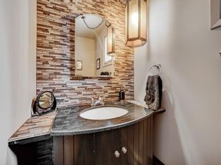 Photo 20: 618 EAST CHESTERMERE Drive: Chestermere Detached for sale : MLS®# A1088392