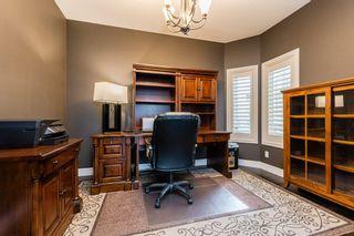 Photo 15: 18 CRANBERRY Bend: Fort Saskatchewan House for sale : MLS®# E4245180