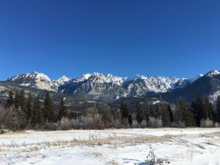 Photo 7: Lot 117 RIVERSIDE DRIVE in Fairmont Hot Springs: Vacant Land for sale : MLS®# 2460163