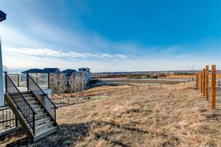 Photo 30: 47 CRANBROOK Green SE in Calgary: Cranston Detached for sale : MLS®# C4276214